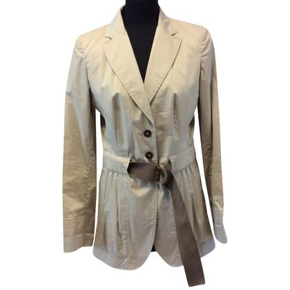 Riani Giacca stile giacca