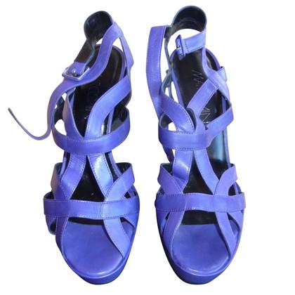 Marc Cain sandalen