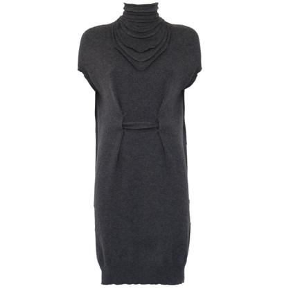 Brunello Cucinelli Cashmere Dress