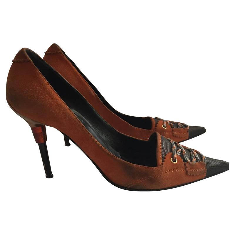 casadei high heels second hand casadei high heels. Black Bedroom Furniture Sets. Home Design Ideas