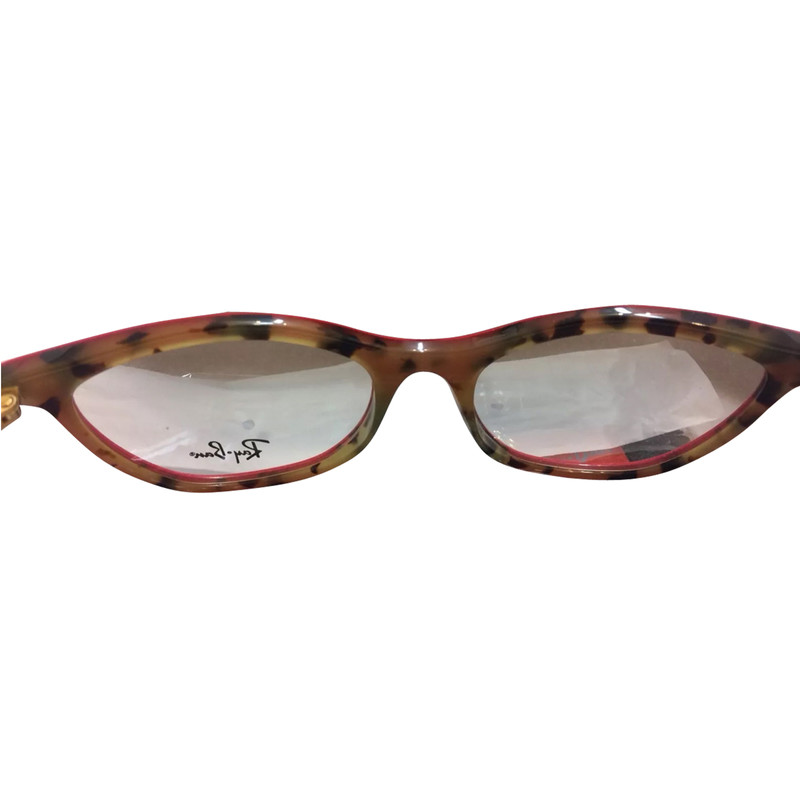 ray ban sonnenbrille koblenz