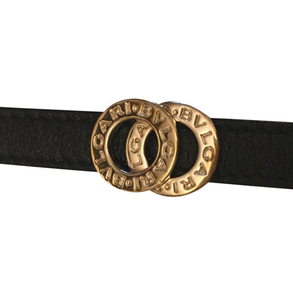 Bulgari Armband