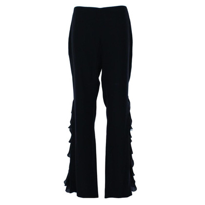 Ralph Lauren silk pants