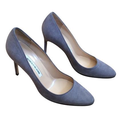 manolo blahnik shoes online uk