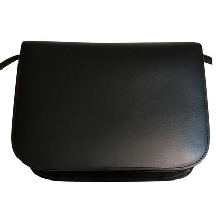 """Céline """"A0066f18 Classic Shoulder Bag"""""""