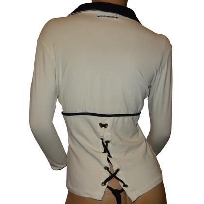 Jean Paul Gaultier maglione