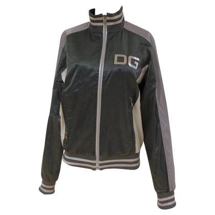 Dolce & Gabbana Dolce & Gabbana sport jacket