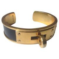 Hermès Kelly Stulpearmband