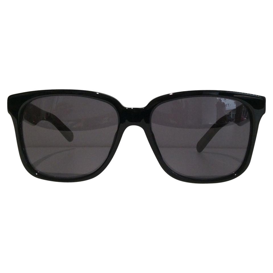 yves saint laurent lunettes de soleil acheter yves saint laurent lunettes de soleil second. Black Bedroom Furniture Sets. Home Design Ideas