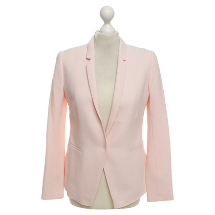 Lala Berlin Blazer in pink