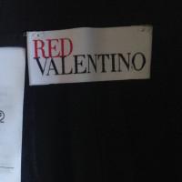 Red Valentino Culotte