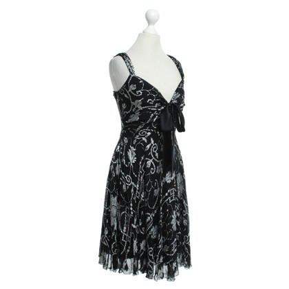 Diane von Furstenberg Dress made of silk