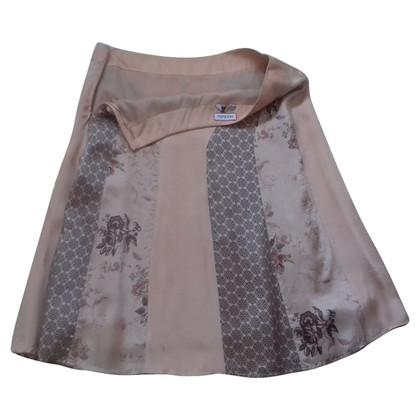 Max & Co Midi-skirt
