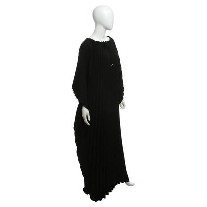 Filippa K Kleid in Schwarz