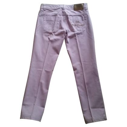 Pinko broek