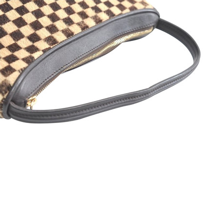 "Louis Vuitton ""Tigre Damier Sauvage"""