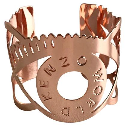 Kenzo Bracelet