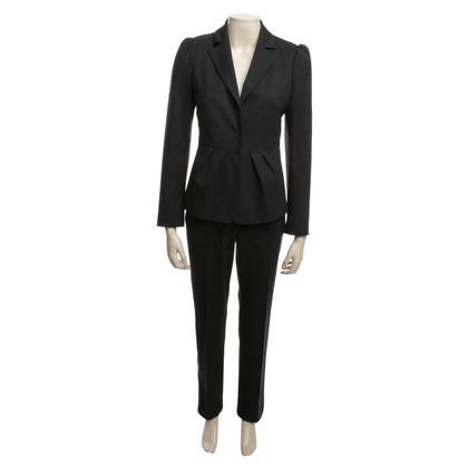 Max & Co Suit in black