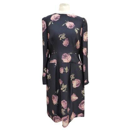 Other Designer Dress with waist adjustment