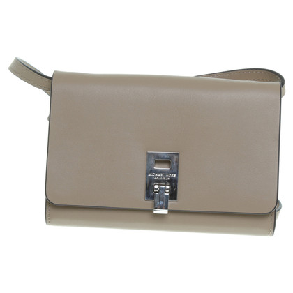 "Michael Kors ""Miranda MD Wallet"""