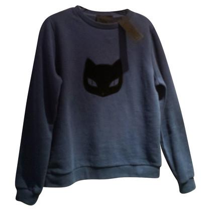 Karl Lagerfeld maglione