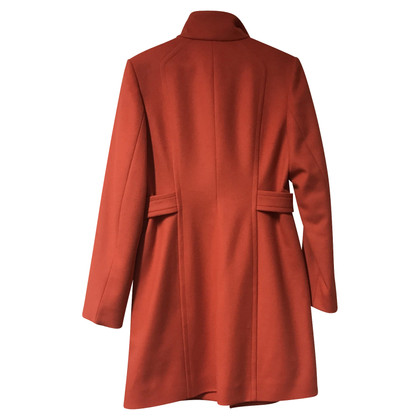 Hugo Boss BOSS Coat GR 38