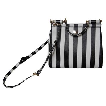 """Dolce & Gabbana """"Dauphine bag"""""""