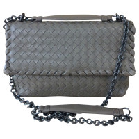 "Bottega Veneta ""Olimpia Bag Small"""