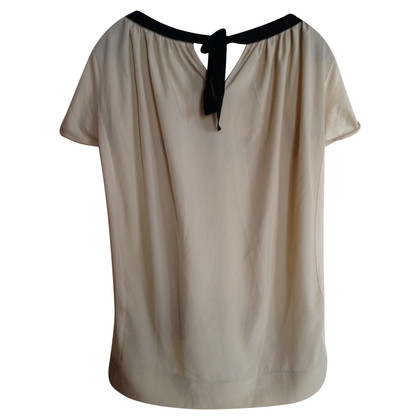 Twin-Set Simona Barbieri Shirt