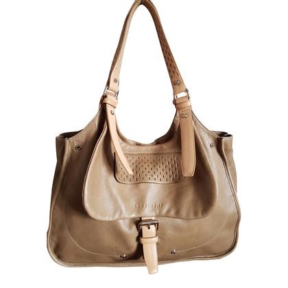 Longchamp Shoulderbag Balzane