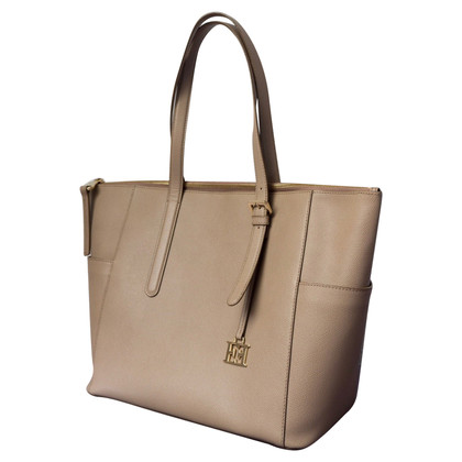 Escada Shopper
