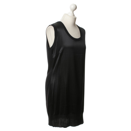 Marc Cain Long top in black