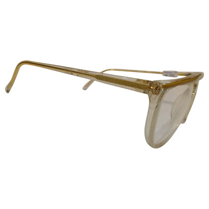 Gianni Versace Glasses