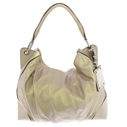 Dolce & Gabbana Handbag in gold