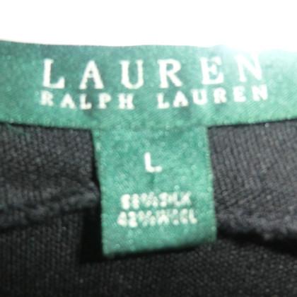 Ralph Lauren Kleid