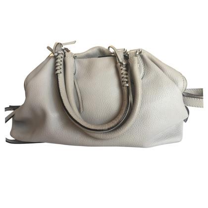 St. Emile purse