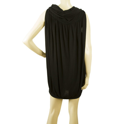 Gucci zwarte jurk