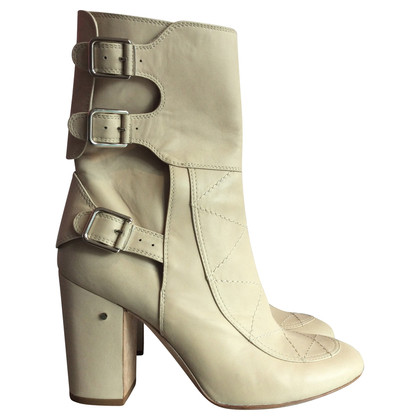 Other Designer Laurence Dakade - ankle-high boot