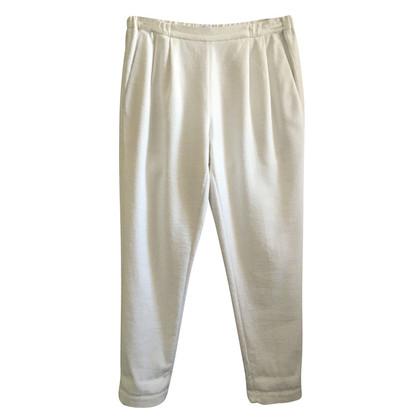 Brunello Cucinelli pantalon