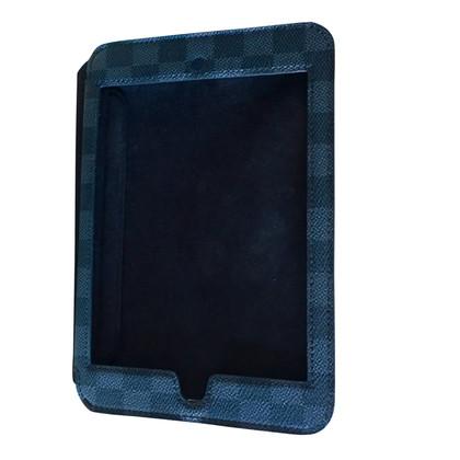 Louis Vuitton iPad Mini Case