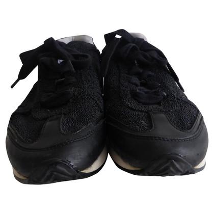 Rachel Zoe scarpe da ginnastica
