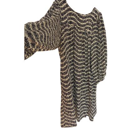 Yves Saint Laurent robe