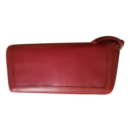 Longchamp Wallet