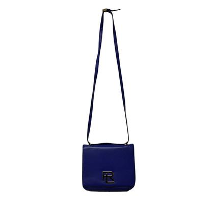 Ralph Lauren Handbag nappa