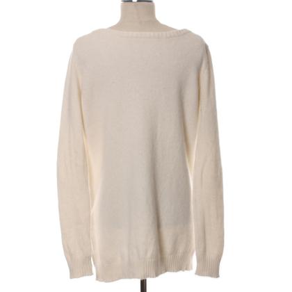 Bash maglione fatto a maglia