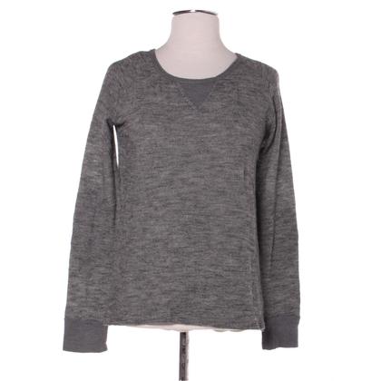 Iro Knitted sweaters