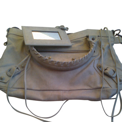 "Balenciaga ""Classic Prima Bag"""