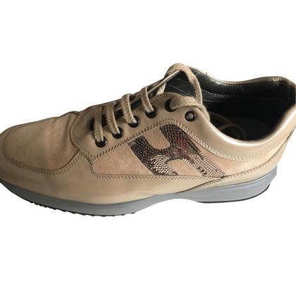 Hogan Women's Shoes