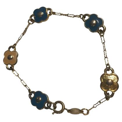 Christian Dior Vintage jewelry set