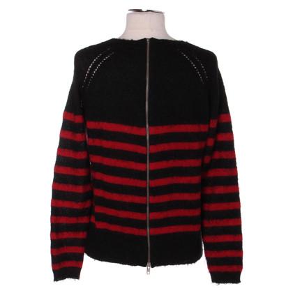 The Kooples knit sweater